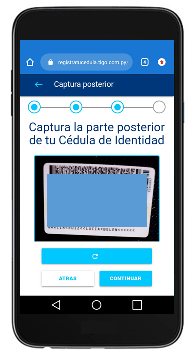 billetera tigo registro